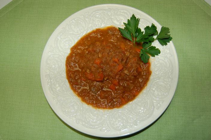 Snapper Soup Newtownsquare PA